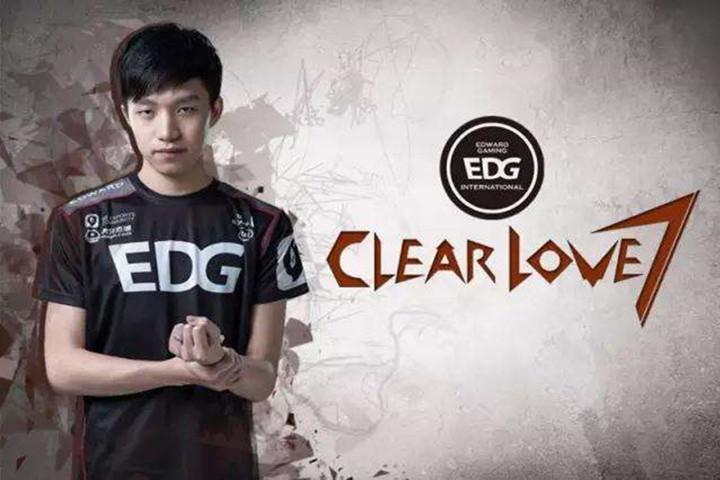 如何理性的看待Clearlove7回归?