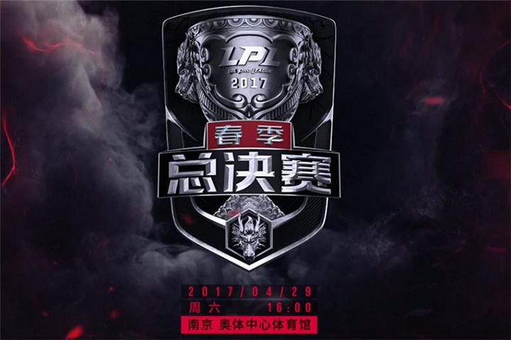 0425日报:LPL春决解说和嘉宾阵容公布 CJ两连败无缘LCK夏季赛