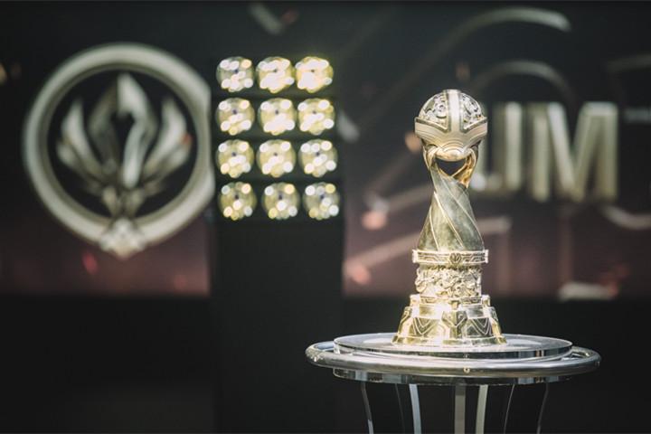 【巴西热】2017季中赛总决赛速报:SKT成功卫冕;G2获得亚军