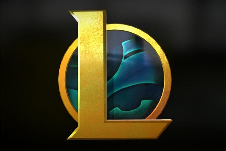 金币将成为过去式?英雄联盟S8赛季新货币等级系统前瞻