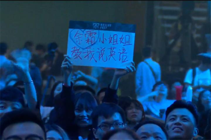 入围赛D5评论大爆炸:管大师一个致命华彩,从解说台上干掉了这位观众