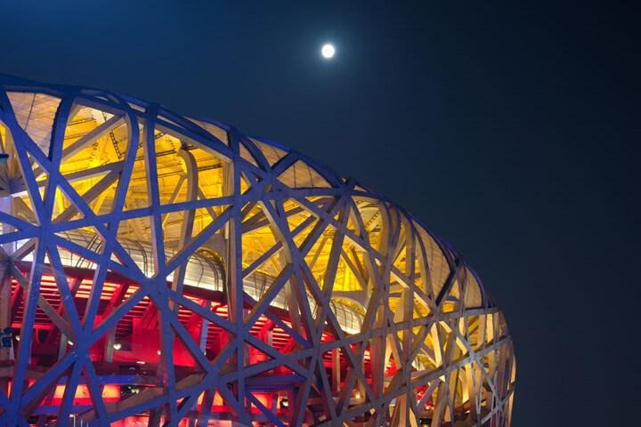 2017《英雄联盟》全球总决赛电竞文学大赛北京站城市故事特别奖获奖名单公布