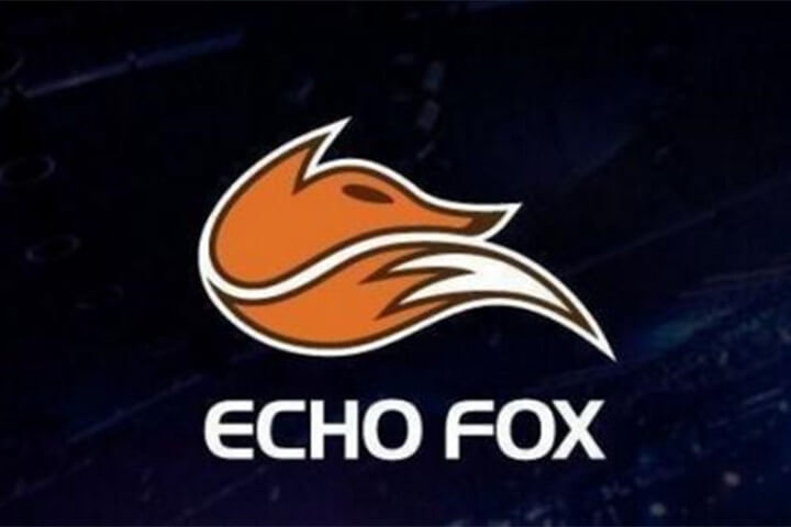 PenatQ刺猬问答:Echo Fox 是一支怎样的战队?