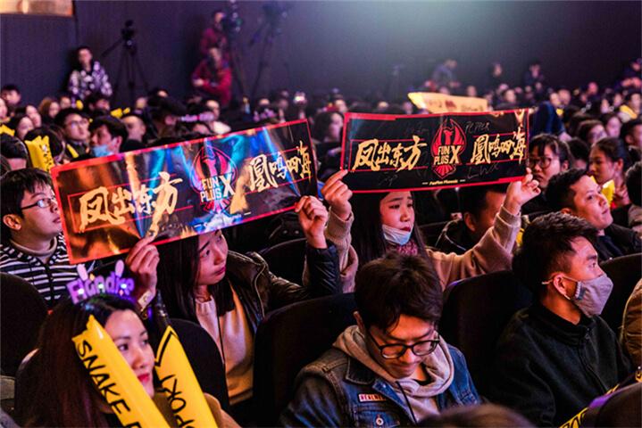 """破釜沉舟——LPL春季赛第五周""""每周最佳阵容""""数据解读"""