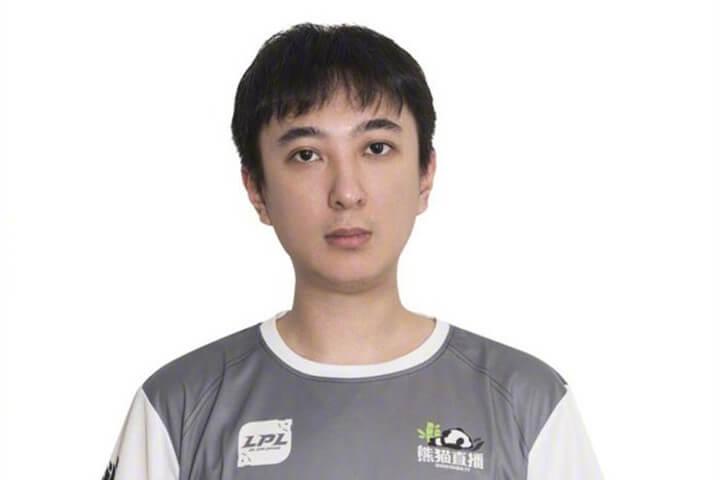 【PentaQ刺猬问答】如何看待王思聪正式注册成为 IG 俱乐部的电子竞技运动员并可能在 19 号上场?