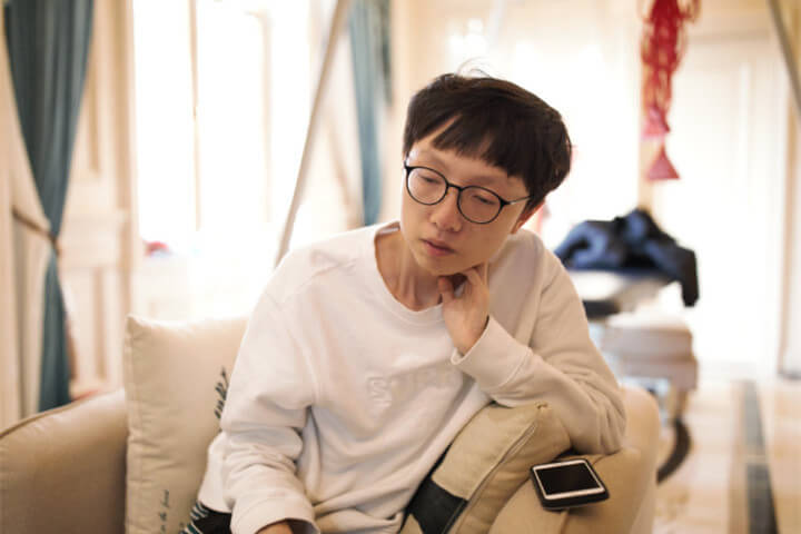 【PentaQ刺猬问答】:如何评价RNG队员MLXG暂离春季赛赛场休养?